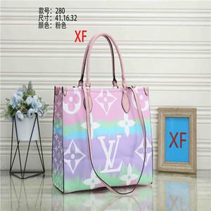 Qualidade superior designers de bolsas de designers luxurys bolsas bolsas luxurys embreagem designers de bolsas tote bolsas de couro bolsa de ombro 11 -3