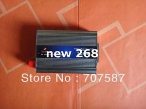 Freeshipping Power Inverter Car Adapter USB 300W DC12V to AC220V USB