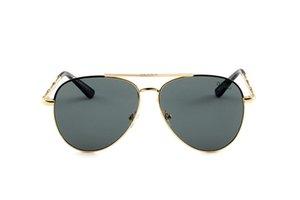 2020 Fashion Europe And The United States TIDE Polarized Sunglasses Square Sports Casual Sunglasses Unisex Outdoor Sunglasses