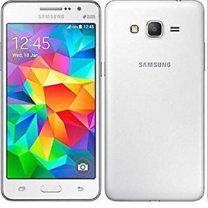Cell Phone 5.0inch Quad Core 1G RAM 8G ROM Recuperado Original Samsung Galaxy Grande Prime G530F Individual sim