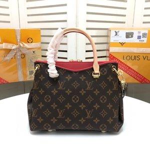louis vuitton Lv lüks tasarımcı 318Y Sıcak satış lüks tasarımcı kadın çanta bilezik shulder hakiki deri crossbody çanta yıldızı 7264991 guc yılbaşı serisi
