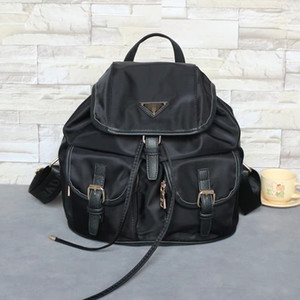 Moda esporte mochila / hot vender oxford mochila / vintage oxford mochila / oxford mochila atacado com boa qualidade