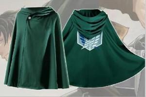 Harry Potter Robe Pelerin Pelerin Cosplay Kostüm Çocuklar Yetişkin Harry Potter Robe Pelerin Gryffindor Slytherin Ravenclaw Robe pelerin KKA2442