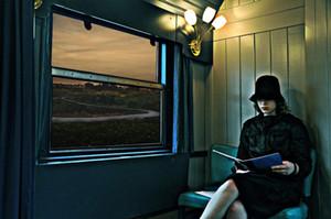 Edward Hopper Art Картина Home Decor расписанную HD Картины Печать холст, масло Wall Art Pictures 200218
