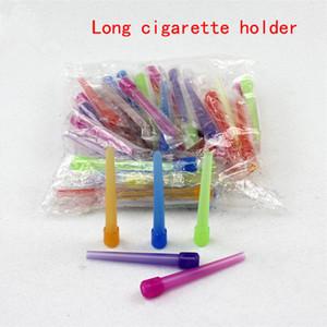Bulk order China supplier hookah shisha plastic mouthpieces