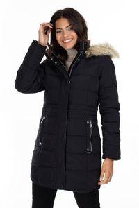 Vero Moda Vmvienna Coats mulheres casacos 10214812