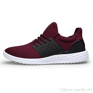 Yeni Geliş 2018 Yeni 2018 Yaz Moda Kadın Sandalet Sıcak Satış Kadın Ayakkabı Rahat Düz Sandalet Artı Boyutu 43 44 SNE-020 Ayakkabılar