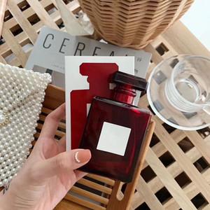 Femmes Parfum 2019 N5 offre parfum dames spéciale parfum durable 100 ml Vaporisateur qualité femme romantique super bon expédition rapide
