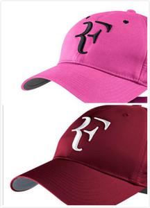 Black Snapback Hats Baseball Caps Hip Hop Cap Full Hat Strapback Cap