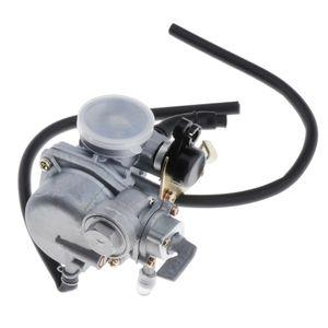 70CC 90CC 100CC 110CC Carburetor Assy Outboard Engine Motor Aftermarket Parts