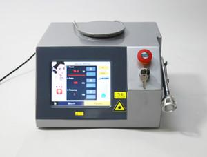 ¡Precio de fábrica 3 en 1! Buen resultado 980nm Diode Laser Spider Vein Machine Removal 980 Diode Vascular Laser Removal Salon