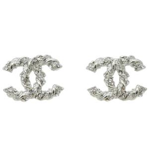 Orecchini Designer C segna l'orecchino di stile del progettista Orecchini della stella dell'orecchio Orecchino di lusso del progettista donne gioielli orecchini di qualità superiore
