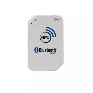 ACR1255 13,56 RFID Card Reader Escritor USB interface para sem fio Android Bluetooth NFC Leitor