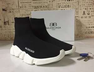 Womens Sneakers desconto clássico Tn Mulheres Running Shoes Black Red White Sports Mulher instrutor de superfície respirável Casual Shoes