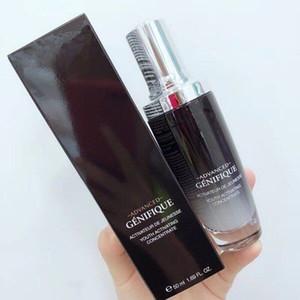 العلامة التجارية الشهيرة المتقدمة جينيفيك يوث تنشيط كريم الوجه لوسيون ترطيب عميق إصلاح لوسيون 50ML للعناية بالبشرة