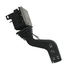 Direction High Beam Headlamp Variateur de colonne 90560990 Pour Opel Astra G