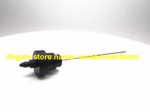 X054-D980-G51 X054D980G51 Guia tubulação por Mitsubishi DWC-SX10 fio cortado máquinas X054D980G51
