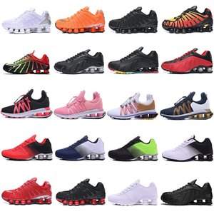 2020 Sho TL R4 Almofadas Running Shoes Entregar 908 809 Metallic Preto Vintage Prata Branco Triplo Carter ENTREGAR OZ NZ Sports Sneakers