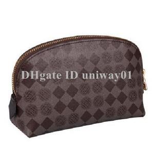Customized collegamento di pagamento Ordine all'ingrosso della borsa della borsa di marca stilista Bag Donna fiore classico controllata