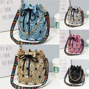 2020 Fashion New Shoulder Bag High Quality Canvas Women Bag Lady Lace Bag High-Capacity WomenS Designer Shopping Bags#996