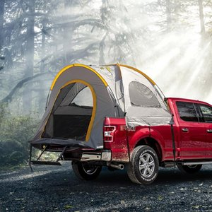 Truck Tent Pickup Truck Bed Camping Tent Outdoor Camping Tent