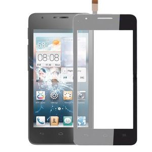 Para Huawei Ascend G510 / U8951 / T8951 Touch Panel digitador