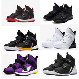 2020 yeni yüksek kaliteli yeni asker 13th nesil basketbol ayakkabıları en kaliteli erkek spor ayakkabıları büyüklüğü 40-46