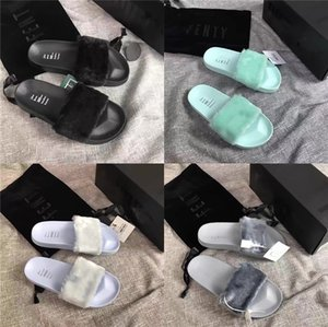 Wholesale New Women Slippers Soft Sandy Beach Sandals Women Outdoor Trainers Sneakers Sports Walking Running High Quality Cheapo Hococal #499