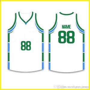 di alta qualità di basket personalizzati maglie Quick Dry Veloce shippping rosso zdcdxc giallo blu