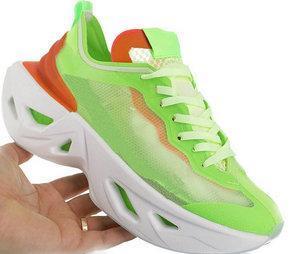 Marque Hot vente jogging en plein air Trail Chaussures de course pour les hommes et les femmes légère Sneakers marine Salomon III Zapatos Chaussures de sport imperméables