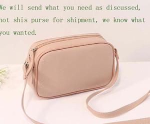 Paiement Lien pour Yupoo album célèbre sac bourse Chaussures Lunettes de soleil Vêtements Bijoux-Instagram s'il vous plaît nous texte