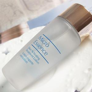 Esencia de la piel de la moda Esencia Tratamiento Loción Activadora Experte reparar todos los tipos de piel de tóner líquido caliente 30ml Cuidado Facial