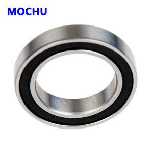 10pcs Bearing 6803-2RS 61803-2RS1 6803 6803RS 6803RZ 17x26x5 MOCHU Sealed Ball Bearings Thin Section Deep Groove Ball Bearing