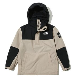 Лучшие Мужчины Женщины куртка ветровка на молнии Толстовки Лоскутное пальто вскользь Верхняя одежда Street Sports работает Jogger куртки 3 цвета S-XXL