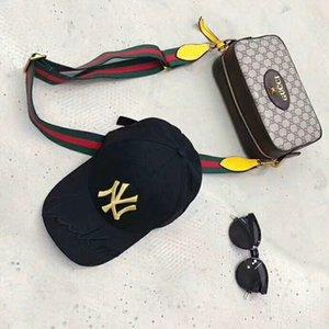Fashionable luxury design dome leisure high quality sunhat.Men and women outdoor tourism fishing sun hat.A fashionable baseball cap