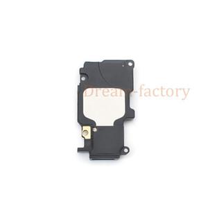20pcs LoudSpeaker For iPhone 6 6S Plus Loud Speaker Sound Buzzer Ringer Flex Cable