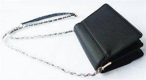 2020 Crossbody Bag For Women Leather Luxury Handbag Women Bag Designer Ladies Shoulder Handbag Sac A Main#662