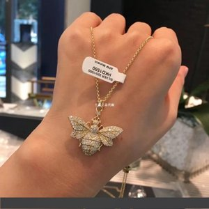 women necklace new high-end jewelry WSJ000#111563 ws5488