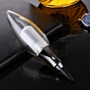 Le nouveau collecteur Nector 2020 Nector Nector DAB, Tuyaux d'eau Bongs DABCOOL W3 Peak Glass Bongs Tuyau à la main Fumeur Cigarette électrique