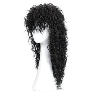 Передний парик Скидка Silk Base парик Glueless Curly человеческих волос Парики Virgin Бразильская глубокая волна полный шнурок