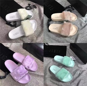 LL26 Womens Casual Slides Breathable Light Lace-Up Wild Personality Beautiful Shoes Fashion Man Summer Comfortable Slippers Big Size#394