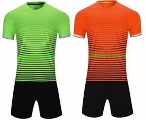 Personality Shop popular custom apparel Design Custom Basketball Jerseys Online Design your own custom basketball shirts shorts uniforms