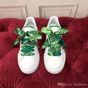 Paris Triple-S 17FW Crystal Bottom Green Luxury Dad Shoes Platform Triple S Sneakers Mens Women Vintage Kanye Old Grandpa Trainer