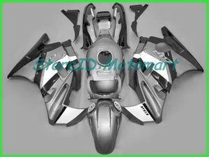 Комплект обтекателя мотоцикла для HONDA CBR600F2 91 92 93 94 CBR 600 F2 1991 1994 ABS Красный огонь черный обтекатель комплект + подарки HF33