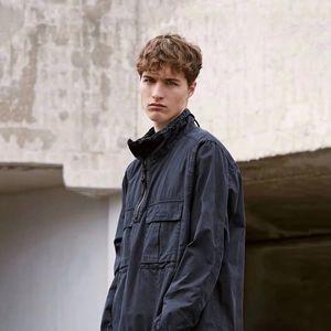 Berühmte Herren Jacke Männer-Frauen-Qualitäts beiläufige Normallack-Mäntel Schwarz Blau Rot Grün-Mode-Männer Jacke Stylist Outwear Größe M-XXL