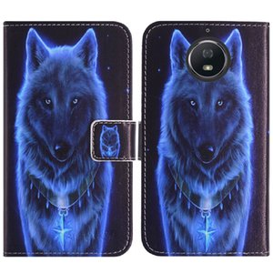 YLYH TPU Silicone Protection Leather Rubber Gel Cover Phone Case For Motorola Moto G5S G8 Plus G6 G7 Play Power Pouch Shell Wallet Etui Skin