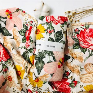120cm * 120cm EnkeliBB Bebek Kundaklama Battaniye Süper Güzel Renk Bebek Battaniye