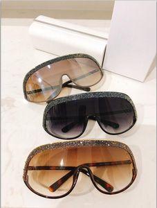 La nueva tapa qualitySIRYN / S para hombre gafas de sol gafas de sol de los hombres las mujeres las gafas de sol estilo de moda protege los ojos Gafas de sol Gafas de sol con la caja