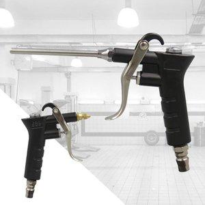 الغبار المنفاخ بندقية مسدس الزناد منظف بخاخ البنادق أداة لتنظيف أدوات ضاغط المهنة الخرطوم الطاقة اللوازم