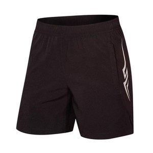 2018 New Men Sport Training Short Pants Sports bodybuilding Sports Fitness gyms Men Shorts Casual Short toggle